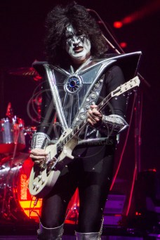 kiss sioux falls rkh images (33 of 68)
