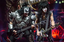 kiss sioux falls rkh images (9 of 68)