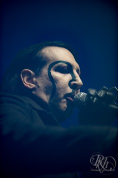 marilyn manson rkh images (11 of 25)