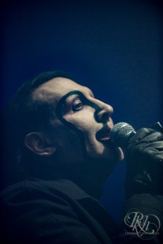 marilyn manson rkh images (12 of 25)