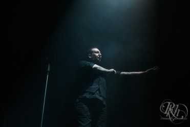 marilyn manson rkh images (24 of 25)