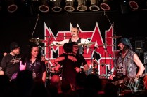 metal church rkh images (80 of 84)