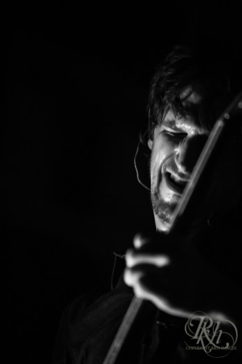 our lady peace rkh images (34 of 34)