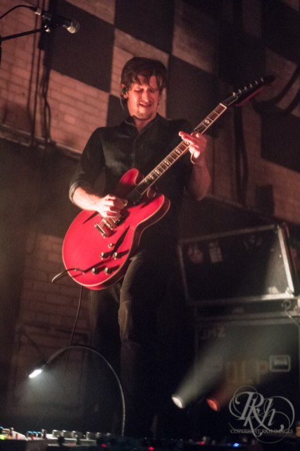 our lady peace rkh images (9 of 34)