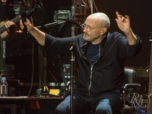 phil collins rkh images (28 of 44)