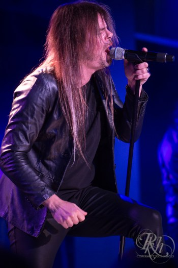 queensryche rkh images (18 of 24)
