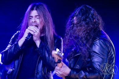 queensryche rkh images (19 of 24)