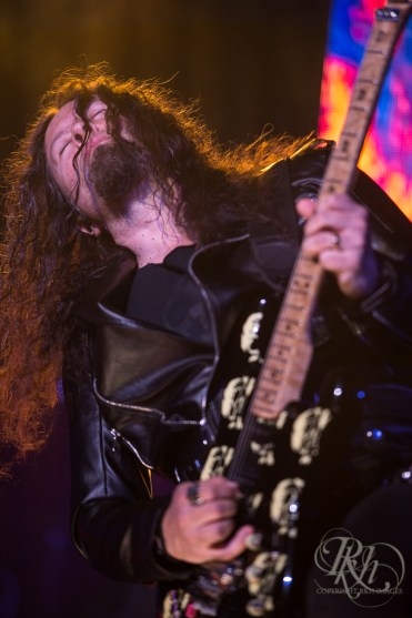 queensryche rkh images (6 of 24)