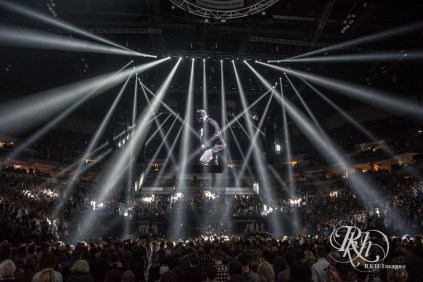 rkh images eric church (11 of 25)