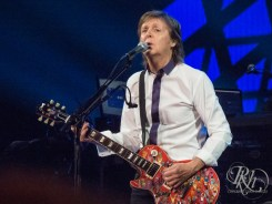 rkh images paul mccartney (34 of 53)