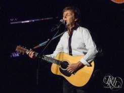 rkh images paul mccartney (35 of 53)