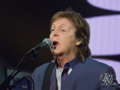 rkh images paul mccartney (36 of 53)