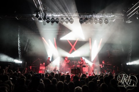rkh images umphreys mcgee (17 of 28)