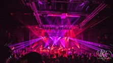 rkh images umphreys mcgee (19 of 28)