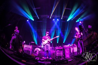 rkh images umphreys mcgee (28 of 28)