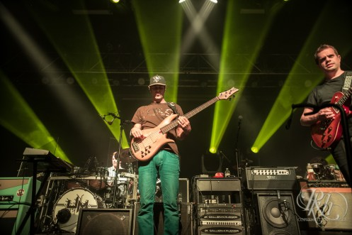 rkh images umphreys mcgee (5 of 28)