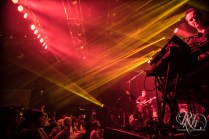 rkh images umphreys mcgee (9 of 28)