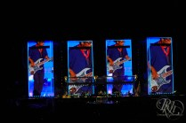 rolling stones chicago rkh images (112 of 154)
