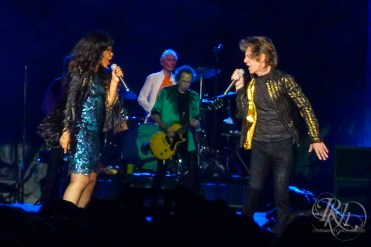 rolling stones chicago rkh images (139 of 154)