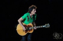 rolling stones chicago rkh images (92 of 154)