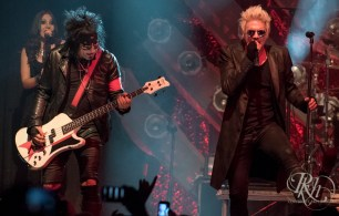 sixx am rkh images (10 of 25)