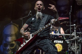 slayer show rkh images (14 of 42)