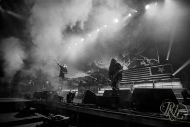 slayer show rkh images (18 of 31)