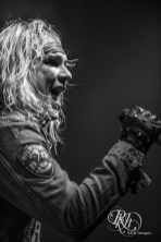 steel-panther-rkh-images-12-of-64