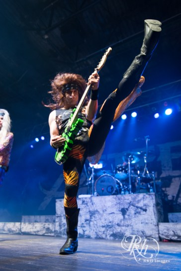 steel-panther-rkh-images-3-of-64