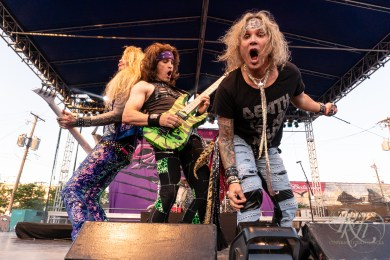 steel panther rkh images (304 of 92)