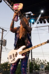 steel panther rkh images (313 of 92)
