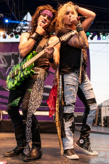 steel panther rkh images (330 of 92)