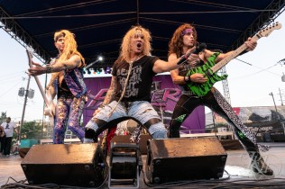 steel panther rkh images (332 of 92)