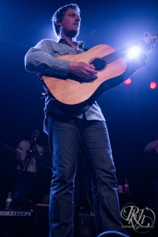 sturgill simpson rkh images (10 of 37)