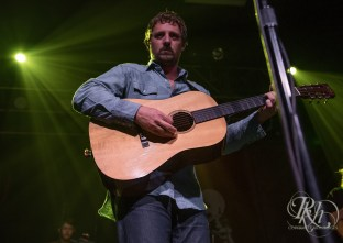 sturgill simpson rkh images (16 of 37)