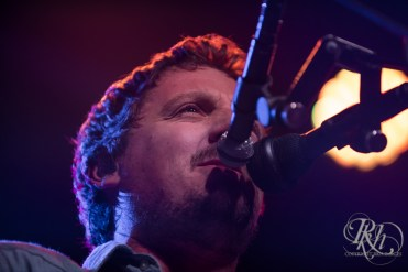 sturgill simpson rkh images (20 of 37)