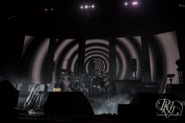 the cure rlh images (1 of 36)