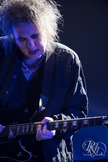 the cure rlh images (16 of 36)