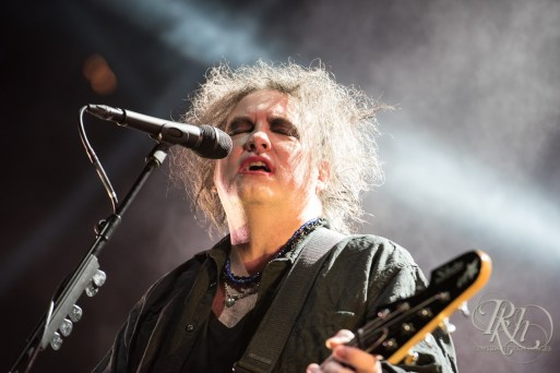 the cure rlh images (9 of 36)