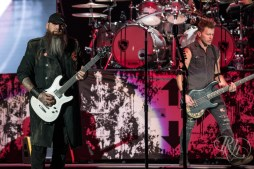 three days grace rkh images (11 of 34)