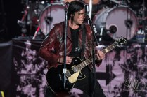 three days grace rkh images (23 of 34)