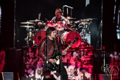 three days grace rkh images (24 of 34)