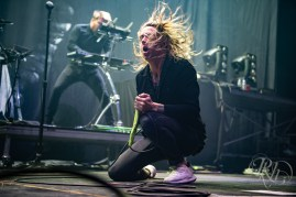 underoath rkh images (16 of 25)