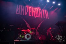 underoath rkh images (5 of 25)