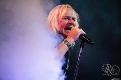 uriah heep rkh images (3 of 41)