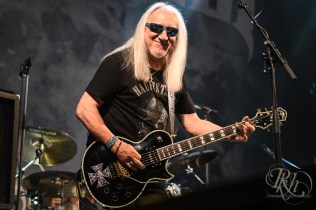 uriah heep rkh images (31 of 41)