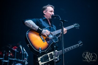 volbeat rkh images (30 of 53)