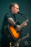 volbeat rkh images (32 of 53)