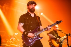 volbeat rkh images (36 of 53)