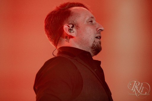 volbeat rkh images (43 of 53)
